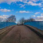 Brücke in Nellingen
