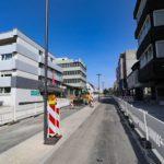 Hindenburgstrasse Ostfildern